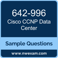 CCNP Data Center Dumps, 642-996 Dumps, Cisco DCUFD PDF, 642-996 PDF, CCNP Data Center VCE, Cisco CCNP Data Center Questions PDF, Cisco Exam VCE, Cisco 642-996 VCE, CCNP Data Center Cheat Sheet