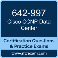 CCNP Data Center Dumps, CCNP Data Center PDF, Cisco DCUFI Dumps, 642-997 PDF, CCNP Data Center Braindumps, 642-997 Questions PDF, Cisco Exam VCE, Cisco 642-997 VCE, CCNP Data Center Cheat Sheet