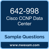 CCNP Data Center Dumps, 642-998 Dumps, Cisco DCUCD PDF, 642-998 PDF, CCNP Data Center VCE, Cisco CCNP Data Center Questions PDF, Cisco Exam VCE, Cisco 642-998 VCE, CCNP Data Center Cheat Sheet