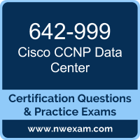 CCNP Data Center Dumps, CCNP Data Center PDF, Cisco DCUCI Dumps, 642-999 PDF, CCNP Data Center Braindumps, 642-999 Questions PDF, Cisco Exam VCE, Cisco 642-999 VCE, CCNP Data Center Cheat Sheet