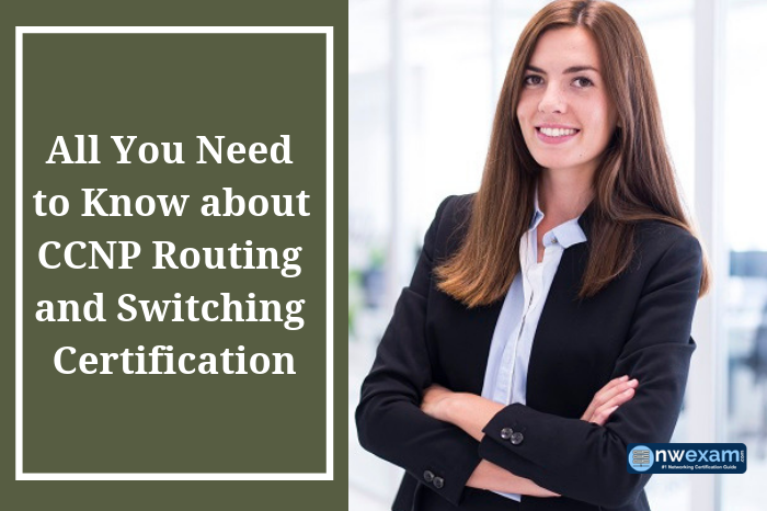CCNP Routing and Switching Certification, Benefits of CCNP Certification, 300-101, Cisco Certification, 300-101 CCNP Routing and Switching, 300-101 Online Test , 300-101 Questions, 300-101 Quiz, CCNP Routing and Switching Certification Mock Test, Cisco CCNP Routing and Switching Certification, CCNP Routing and Switching Mock Exam, CCNP Routing and Switching Practice Test, Cisco CCNP Routing and Switching Primer, CCNP Routing and Switching Question Bank, CCNP Routing and Switching Simulator, CCNP Routing and Switching Study Guide, CCNP Routing and Switching, Cisco 300-101 Question Bank, ROUTE Exam Questions, Cisco ROUTE Questions, CCNP R&S, Cisco ROUTE Practice Test, 300-115, CCNP R&S , 300-115 CCNP Routing and Switching , 300-115 Online Test , 300-115 Questions , 300-115 Quiz , Cisco 300-115 Question Bank , SWITCH Exam Questions , Cisco SWITCH Questions , Cisco SWITCH Practice Test, 300-135, 300-135 CCNP Routing and Switching, 300-135 Online Test, 300-135 Questions, 300-135 Quiz, Cisco 300-135 Question Bank,