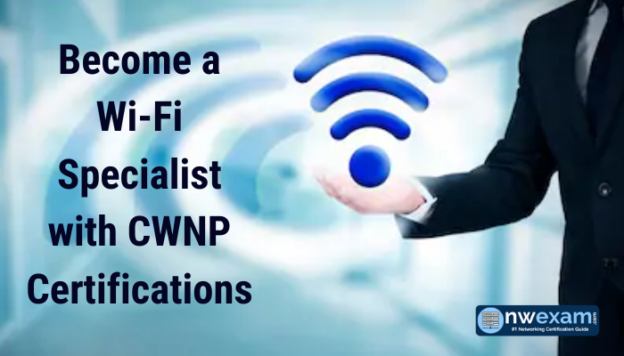 CWNP Certification, CWNA-107, Wi-Fi Admin, Wi-Fi Admin Certification Mock Test, CWNP Wi-Fi Admin Certification, Wi-Fi Admin Mock Exam, CWNA-107 Wi-Fi Admin, CWNA-107 Online Test, CWNA-107 Questions, CWNA-107 Quiz, CWNA-107, CWNP CWNA-107 Question Bank, CWDP-303, Wireless Design Professional, CWDP, CWDP-303 Wi-Fi Design, CWDP-303 Online Test, CWDP-303 Questions, CWDP-303 Quiz, CWDP-303, CWNP CWDP-303 Question Bank, CWSP-206, CWNP Wireless Security Professional, CWSP, CWSP-206 Wi-Fi Security, CWSP-206 Online Test, CWSP-206 Questions, CWSP-206 Quiz, CWSP-206, CWNP CWSP-206 Question Bank, CWAP-403, Wireless Analysis Professional, CWAP, CWNP CWAP Practice Test, CWAP-403 Wi-Fi Analysis, CWAP-403 Online Test, CWAP-403 Questions, CWAP-403 Quiz, CWAP-403, CWNP CWAP-403 Question Bank, CWNE, Certified Wireless Network Expert