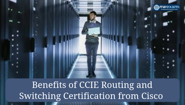Cisco Certification, CCIE Certification, CCIE Routing and Switching Certification, 400-101, 400-101 CCIE Routing and Switching, 400-101 Online Test, 400-101 Questions, 400-101 Quiz, CCIE Routing and Switching Certification Mock Test, Cisco CCIE Routing and Switching Certification, CCIE Routing and Switching Mock Exam, CCIE Routing and Switching Practice Test, Cisco CCIE Routing and Switching Primer, CCIE Routing and Switching Question Bank, CCIE Routing and Switching Simulator, CCIE Routing and Switching Study Guide, CCIE Routing and Switching, Cisco 400-101 Question Bank, CCIE RS Exam Questions, Cisco CCIE RS Questions, CCIE R&S, Cisco CCIE RS Practice Test, CCIE Certification Benefits