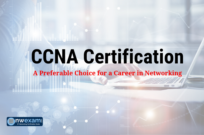 Cisco Certification, CCNA Certification, CCNA Syllabus, CCNA 200-125 Syllabus PDF, CCNA Exam Topics, ICND2 Exam, ICND2 Syllabus, ICND2 Exam Questions, Cisco ICND2 Questions, CCNA R&S, Cisco ICND2 Practice Test, CCNA Practice Test, 200-125 CCNA Routing and Switching, 200-125 Online Test, 200-125 Questions, 200-125 Quiz, Cisco 200-125 Question Bank, CCNA Exam Questions, Cisco CCNA Questions, Cisco CCNA Practice Test, 200-125 CCNA, CCNA 200-125 Syllabus, ICND2 Practice Test, ICND2 Exam Topics, CCNA Certification Fees, CCNA PDF
