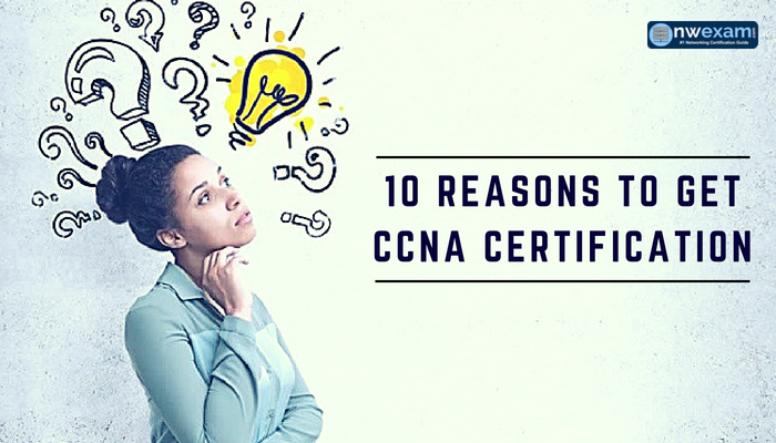 200-355, 200-355 CCNA Wireless, 210-260, 210-260 CCNA Security, CCNA, CCNA Certified, CCNA R&S, CCNA Security, Cisco CCNA Wireless Certification, Cisco Certification