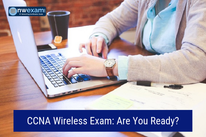 200-355, 200-355 Online Test, 200-355 Quiz, CCNA Wireless, ccna wireless 200-355 exam questions, CCNA Wireless Certification, ccna wireless exam, ccna wireless exam cost, ccna wireless exam topics, ccna wireless questions and answers, ccna wireless study material, ccna wireless syllabus, Cisco 200-355 certification, Cisco WIFUND Practice Test