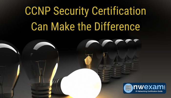 CCNP Security Certification, Cisco Certification, 350-701, 350-701 SCOR, 300-710, 300-710 SNCF, 300-715, 300-715 SISE, 300-720 SESA, 300-725 SWSA, 300-730 SVPN, 300-735 SAUTO, CCNP Security salary, CCNP Security jobs, CCNP Security syllabus pdf, ccnp security 350-701, CCNP Security cost