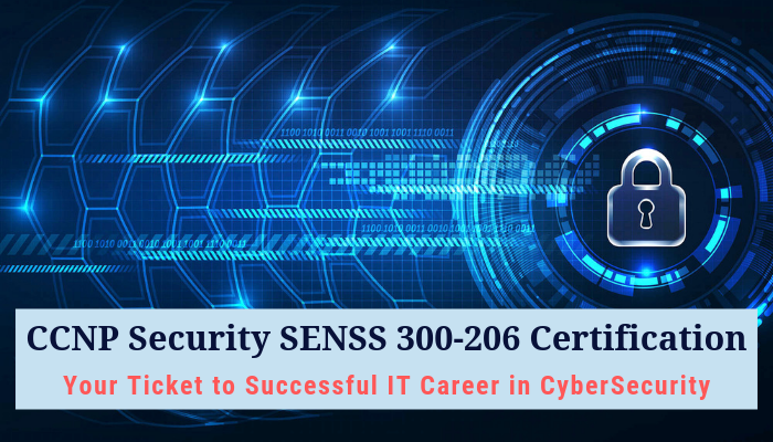 300-206, Cisco Certification, CCNP Security Certification Mock Test, Cisco CCNP Security Certification, CCNP Security Mock Exam, CCNP Security Practice Test, Cisco CCNP Security Primer, CCNP Security Question Bank, CCNP Security Simulator, CCNP Security Study Guide, CCNP Security, 300-206 CCNP Security, 300-206 Online Test, Implementing Cisco Edge Network Security Solutions, 300-206 Questions, 300-206 Quiz, Cisco 300-206 Question Bank, SENSS Exam Questions, Cisco SENSS Questions, Cisco SENSS Practice Test, SENSS Certification, SENSS Practice Test, SENSS Study Guide, Cisco SENSS Certification, 300-206 SENSS, Cisco SENSS, CCNP Cisco SENSS, 300-206 SENSS pdf, Cisco CCNP Security 300-206 SENSS Practice Test, CCNP Security Syllabus, CCNP Security Syllabus PDF, CCNP Security Books,