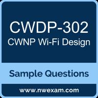 Pdf guide cwdp study