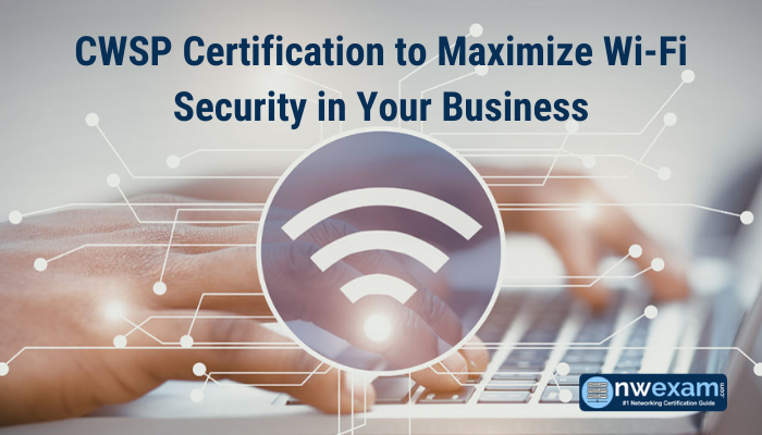 CWNP Certification, Wi-Fi Security Certification Mock Test, CWNP Wi-Fi Security Certification, Wi-Fi Security Mock Exam, Wi-Fi Security Practice Test, CWNP Wi-Fi Security Primer, Wi-Fi Security Question Bank, Wi-Fi Security Simulator, Wi-Fi Security Study Guide, Wi-Fi Security, CWSP Exam Questions, CWNP CWSP Questions, Wireless Security Professional, CWNP CWSP Practice Test, CWSP-206 Wi-Fi Security, CWSP-206 Online Test, CWSP-206 Questions, CWSP-206 Quiz, CWSP-206, CWNP CWSP-206 Question Bank