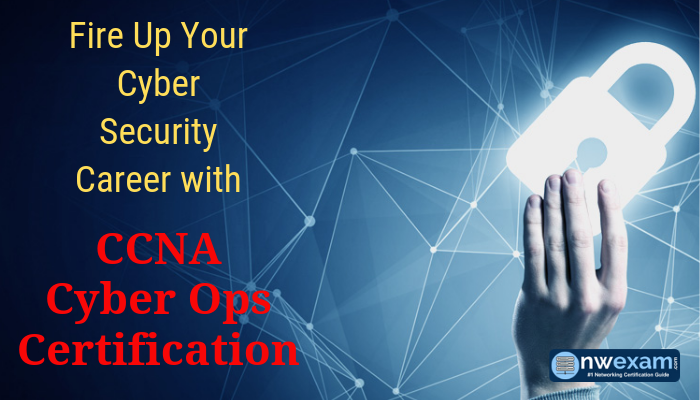 Cisco Certification, 210-250 CCNA Cyber Ops, 210-250 Online Test, 210-250 Questions, 210-250 Quiz, 210-250, CCNA Cyber Ops Certification Mock Test, Cisco CCNA Cyber Ops Certification, CCNA Cyber Ops Mock Exam, CCNA Cyber Ops Practice Test, Cisco CCNA Cyber Ops Primer, CCNA Cyber Ops Question Bank, CCNA Cyber Ops Simulator, CCNA Cyber Ops Study Guide, CCNA Cyber Ops, Cisco 210-250 Question Bank, SECFND Exam Questions, Cisco SECFND Questions, CCNA Cybersecurity Operations, Cisco SECFND Practice Test, 210-255 CCNA Cyber Ops, 210-255 Online Test, 210-255 Questions, 210-255 Quiz, 210-255, Cisco 210-255 Question Bank, SECOPS Exam Questions, Cisco SECOPS Questions, Cisco SECOPS Practice Test