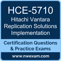 Replication Solutions Implementation Dumps, Replication Solutions Implementation PDF, Hitachi Vantara Replication Solutions Implementation Dumps, HCE-5710 PDF, Replication Solutions Implementation Braindumps, HCE-5710 Questions PDF, Hitachi Vantara Exam VCE, Hitachi Vantara HCE-5710 VCE, Replication Solutions Implementation Cheat Sheet