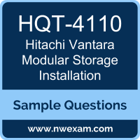 Modular Storage Installation Dumps, HQT-4110 Dumps, Hitachi Vantara Modular Storage Installation PDF, HQT-4110 PDF, Modular Storage Installation VCE, Hitachi Vantara Modular Storage Installation Questions PDF, Hitachi Vantara Exam VCE, Hitachi Vantara HQT-4110 VCE, Modular Storage Installation Cheat Sheet