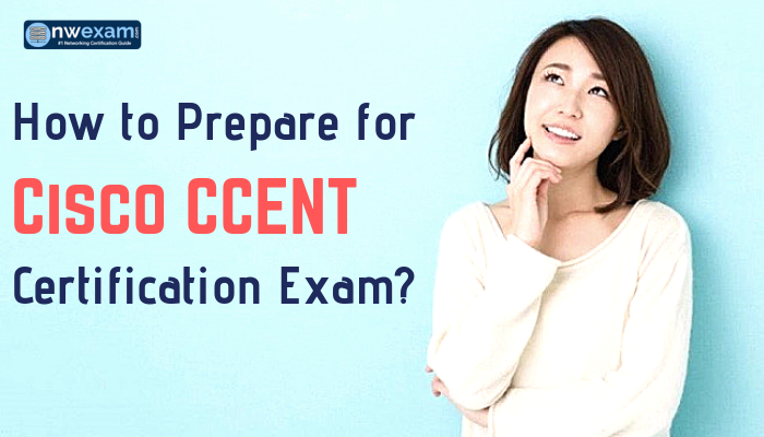 100-105 ICND1 exam, 100-105 Online Test, 100-105 Questions, 100-105 Quiz, CCENT Certification, CCENT Mock Exam, CCENT Practice Test, Cisco ICND1 Books, ICND1 exam, ICND1 Exam Questions, ICND1 Practice Exams, ICND1 practice test, Interconnecting Cisco Networking Devices Part 1, Cisco certifications