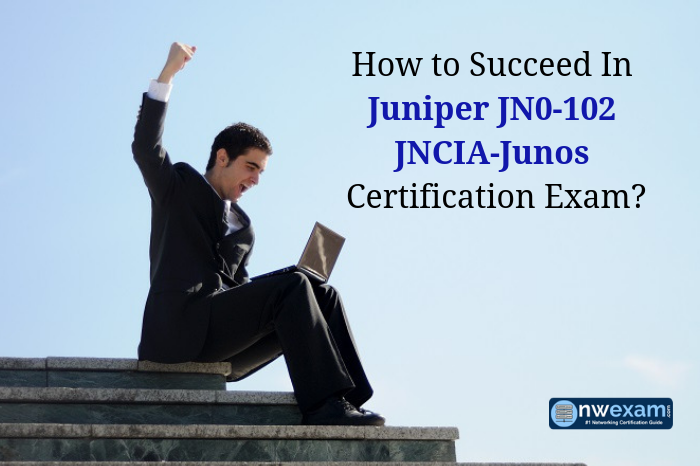 JN0-102 Online Test, JN0-102, Juniper Certification, Juniper Networks Certified Associate Junos, JN0-102 Syllabus, Juniper JN0-102 Books, Juniper JNCIA-Junos Books, Juniper JNCIA-Junos Certification, JN0-102 JNCIA, Juniper JNCIA Certification, JNCIA Practice Test, Juniper JNCIA Primer, JNCIA Study Guide, JNCIA, Junos Associate, JNCIA Books, JNCIA Certification Cost, JNCIA Certification Syllabus, Juniper JNCIA Training, Juniper Junos Entry Level Certification