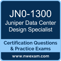 JNCDS Data Center Dumps, JNCDS Data Center PDF, Juniper JNCDS-DC Dumps, JN0-1300 PDF, JNCDS Data Center Braindumps, JN0-1300 Questions PDF, Juniper Exam VCE, Juniper JN0-1300 VCE, JNCDS Data Center Cheat Sheet