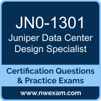 JNCDS Data Center Dumps, JNCDS Data Center PDF, Juniper JNCDS-DC Dumps, JN0-1301 PDF, JNCDS Data Center Braindumps, JN0-1301 Questions PDF, Juniper Exam VCE, Juniper JN0-1301 VCE, JNCDS Data Center Cheat Sheet