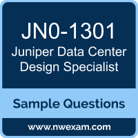 JNCDS Data Center Dumps, JN0-1301 Dumps, Juniper JNCDS-DC PDF, JN0-1301 PDF, JNCDS Data Center VCE, Juniper JNCDS Data Center Questions PDF, Juniper Exam VCE, Juniper JN0-1301 VCE, JNCDS Data Center Cheat Sheet
