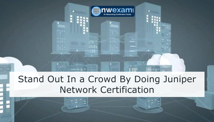 juniper networking exam