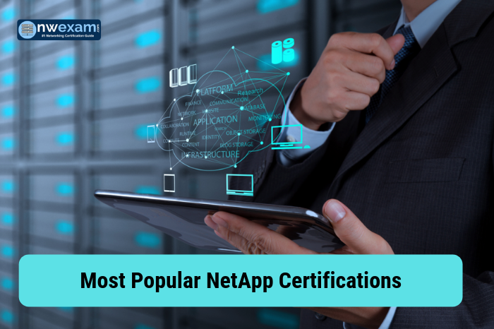 NetApp NCDA, NCDA Certification, NetApp Certified Data Administrator, NS0-160 Certification, NetApp NCDA Practice Test, NS0-160 Questions, NetApp NS0-160 Question Bank, NS0-160 Online Test, NCDA ONTAP Study Guide, NS0-181 Online Test, NS0-181 Questions, NetApp NCSIE ONTAP Practice Test, NetApp Certified Storage Installation Engineer ONTAP (NCSIE ONTAP) Certification, NCSIE ONTAP, NCSIE ONTAP Practice Test, NetApp Certified Support Engineer (NCSE) Certification, NCSE Certification, NS0-192 Certification, NetApp NCSE Practice Test, NS0-192 Online Test, NS0-192 Questions, Support Engineer, NetApp Certified Implementation Engineer - SAN Specialist ONTAP (NCIE-SAN) Certification, NS0-509 Certification, NetApp NS0-509 Question Bank, NetApp NCIE-SAN Practice Test, NCIE SAN ONTAP Practice Test, NS0-502 Online Test, NetApp NCIE-SAN Practice Test, NetApp NS0-513 Practice Test, NCIE Data Protection Mock Exam, NS0-513 certification, NS0-513 Syllabus, NetApp NS0-502 Crtification, NCIE SAN Data ONTAP 7-Mode Certification,
