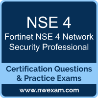 NSE 4 Network Security Professional Dumps, NSE 4 Network Security Professional PDF, Fortinet NSE 4 - FortiOS 5.4 Dumps, NSE 4 PDF, NSE 4 Network Security Professional Braindumps, NSE 4 Questions PDF, Fortinet Exam VCE, Fortinet NSE 4 VCE, NSE 4 Network Security Professional Cheat Sheet