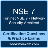 NSE 7 Network Security Architect Dumps, NSE 7 Network Security Architect PDF, Fortinet NSE 7 - FortiOS 5.4 Dumps, NSE 7 PDF, NSE 7 Network Security Architect Braindumps, NSE 7 Questions PDF, Fortinet Exam VCE, Fortinet NSE 7 VCE, NSE 7 Network Security Architect Cheat Sheet