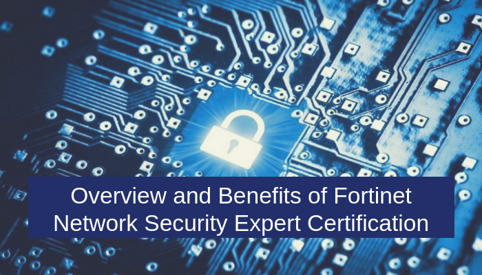 Fortinet certification, Fortinet NSE Certification, Fortinet NSE 4 Network Security Professional Certification, NSE 4 Network Security Professional Practice Test, Fortinet NSE 4 - FGT 5.6 Question Bank, NSE 4 Network Security Professional Study Guide, NSE 4 Network Security Professional, Fortinet Network Security Expert 4 - FortiOS 5.6, Fortinet NSE 4 - FortiOS 5.6 Practice Test, Fortinet NSE 4 - FortiOS 5.6 Questions, NSE 4 Network Security Professional Study Guide, NSE 4 Network Security Professional Practice Test, Network Security Expert, NSE 4 - FGT 5.6 Online Test