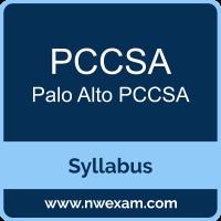 PCCSA Syllabus, PCCSA Exam Questions PDF, Palo Alto PCCSA Dumps Free, PCCSA PDF, PCCSA Dumps, PCCSA PDF, PCCSA VCE, PCCSA Questions PDF, Palo Alto PCCSA Questions PDF, Palo Alto PCCSA VCE