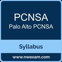 PCNSA Syllabus, PCNSA Exam Questions PDF, Palo Alto PCNSA Dumps Free, PCNSA PDF, PCNSA Dumps, PCNSA PDF, PCNSA VCE, PCNSA Questions PDF, Palo Alto PCNSA Questions PDF, Palo Alto PCNSA VCE
