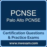 PCNSE Dumps, PCNSE PDF, Palo Alto PCNSE PAN-OS 10 Dumps, PCNSE PDF, PCNSE Braindumps, PCNSE Questions PDF, Palo Alto Exam VCE, Palo Alto PCNSE VCE, PCNSE Cheat Sheet