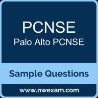PCNSE Dumps, PCNSE Dumps, Palo Alto PCNSE PAN-OS 9 PDF, PCNSE PDF, PCNSE VCE, Palo Alto PCNSE Questions PDF, Palo Alto Exam VCE, Palo Alto PCNSE VCE, PCNSE Cheat Sheet