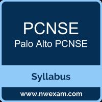 PCNSE Syllabus, PCNSE Exam Questions PDF, Palo Alto PCNSE Dumps Free, PCNSE PDF, PCNSE Dumps, PCNSE PDF, PCNSE VCE, PCNSE Questions PDF, Palo Alto PCNSE Questions PDF, Palo Alto PCNSE VCE