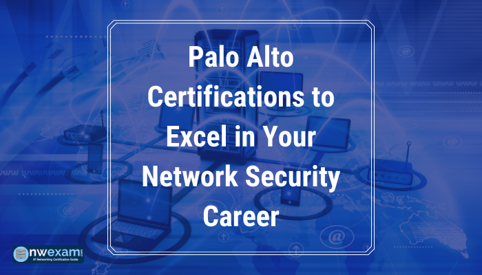 Network Security Administrator, Network Security Engineer, Palo Alto Certification, Palo Alto PCCSA Certification, Palo Alto PCCSA Primer, Palo Alto PCNSA Certification, Palo Alto PCNSA PAN‐OS 9 Practice Test, Palo Alto PCNSA PAN‐OS 9 Questions, Palo Alto PCNSA Primer, Palo Alto PCNSA Question Bank, Palo Alto PCNSE Certification, Palo Alto PCNSE PAN-OS 9 Practice Test, Palo Alto PCNSE PAN-OS 9 Questions, Palo Alto PCNSE Primer, Palo Alto PCNSE Question Bank, PCCSA, PCCSA Certification Mock Test, PCCSA Mock Exam, PCCSA Online Test, PCCSA Practice Test, PCCSA Questio, PCCSA Questions, PCCSA Quiz, PCNSA, PCNSA Certification Mock Test, PCNSA Mock Exam, PCNSA Online Test, PCNSA PAN‐OS 9 Exam Questions, PCNSA Practice Test, PCNSA Question Bank, PCNSA Questions, PCNSA Quiz, PCNSA Simulator, PCNSA Study Guide, PCNSE, PCNSE Certification Mock Test, PCNSE Mock Exam, PCNSE Online Test, PCNSE PAN-OS 9 Exam Questions, PCNSE Practice Test, PCNSE Question Bank, PCNSE Questions, PCNSE Quiz, PCNSE Simulator, PCNSE Study Guide