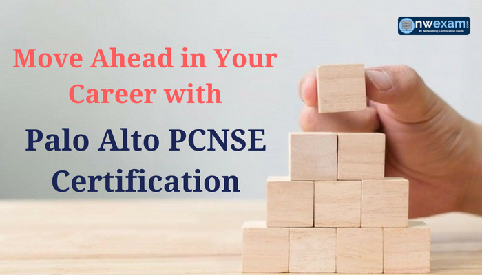 Palo Alto PCNSE Certification, Career in Network Security, PCNSE8, PAN-OS 8.0, Networks Certified Network Security Engineer, PCNSE Practice Test, cybersecurity, PCNSE Certification, PCNSE Simulator