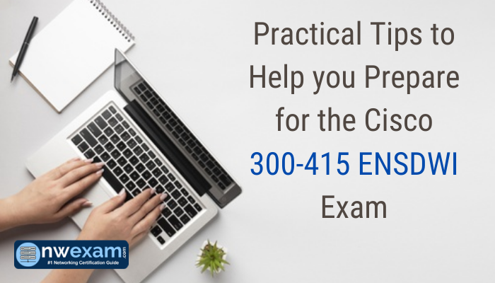 Cisco Certification, CCNP Enterprise Certification Mock Test, Cisco CCNP Enterprise Certification, CCNP Enterprise Mock Exam, CCNP Enterprise Practice Test, Cisco CCNP Enterprise Primer, CCNP Enterprise Question Bank, CCNP Enterprise Simulator, CCNP Enterprise Study Guide, CCNP Enterprise, 300-415 CCNP Enterprise, 300-415 Online Test, 300-415 Questions, 300-415 Quiz, 300-415, Cisco 300-415 Question Bank, ENSDWI Exam Questions, Cisco ENSDWI Questions, Implementing Cisco SD-WAN Solutions, Cisco ENSDWI Practice Test, Cisco 300-415 Study Guide, Cisco 300-415 Exam Cost, 300-415 ENSDWI Prerequisite, 300-415 ENSDWI Study Guide PDF, 300-415 ENSDWI Book PDF
