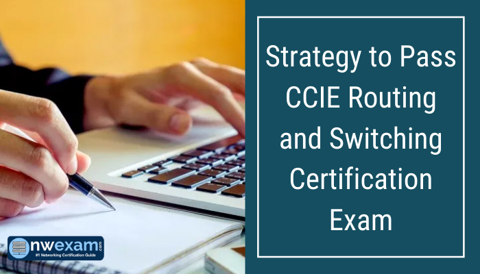400-101, Cisco Certification, 400-101 CCIE Routing and Switching, 400-101 Online Test, 400-101 Questions, 400-101 Quiz, CCIE Routing and Switching Certification Mock Test, Cisco CCIE Routing and Switching Certification, CCIE Routing and Switching Mock Exam, CCIE Routing and Switching Practice Test, Cisco CCIE Routing and Switching Primer, CCIE Routing and Switching Question Bank, CCIE Routing and Switching Simulator, CCIE Routing and Switching Study Guide, CCIE Routing and Switching, Cisco 400-101 Question Bank, CCIE RS Exam Questions, Cisco CCIE RS Questions, CCIE R&S, Cisco CCIE RS Practice Test