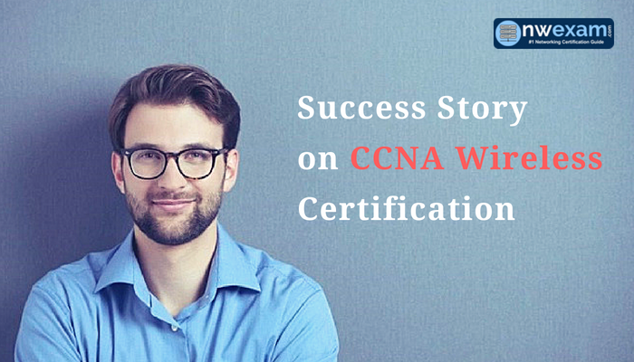 CCNA Wireless, CCNA Wireless Mock Exam, CCNA Wireless Practice Test, Cisco, Cisco Certification, 200-355, 200-355 CCNA Wireless, WIFUND