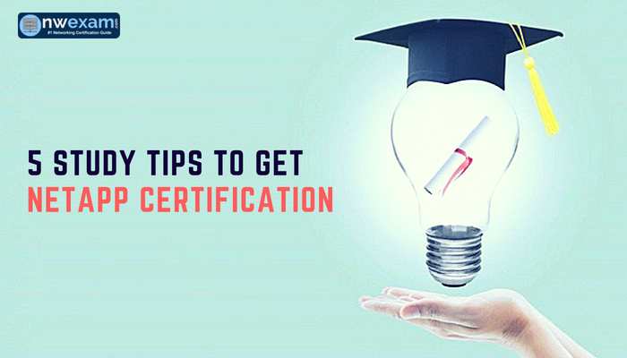 Cisco, NetApp, NetApp Certification, NetApp NCDA Practice Exam, NS0-159, NS0-159 Certification, NS0-159 NCDA ONTAP, NS0-171, NS0-171 Certification, NS0-171 FlexPod Administration, NS0-181, NS0-181 Certification, NS0-181 NCSIE ONTAP, NS0-191, NS0-191 Certification, NS0-191 NCSE, NS0-508, NS0-508 Certification, NS0-508 NCIE SAN ONTAP, VMware