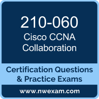 210-060: Implementing Cisco Collaboration Devices (CICD)